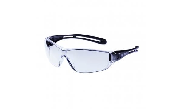 Visors & Goggles