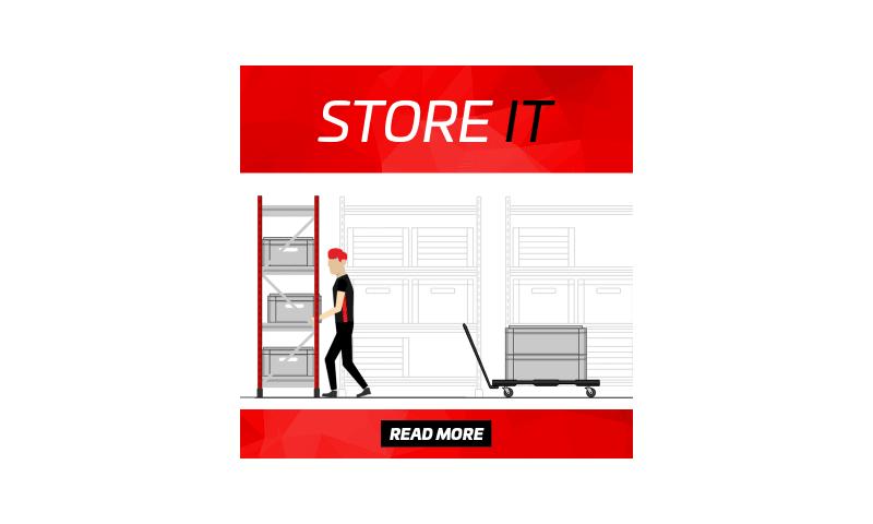 web-classroom-storage