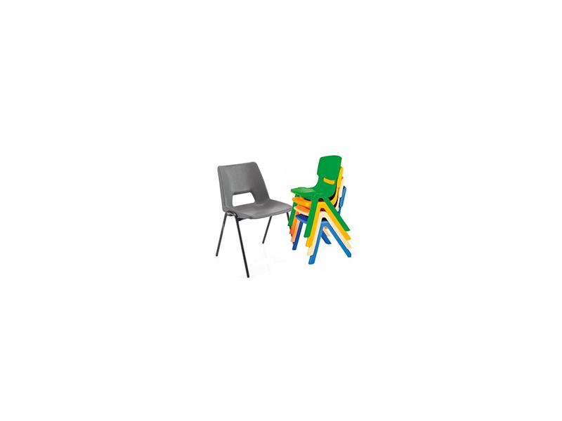 school-chairs